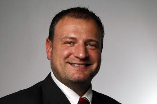 Michael Donatus